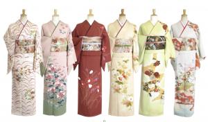 京もの伝統工芸の歴史