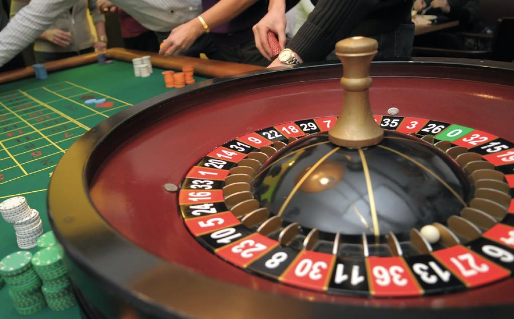 歴史あるカジノゲーム「ルーレット」を最大限楽しむコツとは?